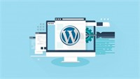 Wordpress 4 for Beginners