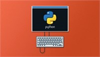 Python Programming from Scratch to GUI (Buttons, Menus) using tkinter