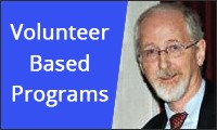 10 Tips for Recruiting and Retaining Volunteers