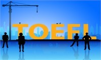 TOEFL iBT Preparation Course