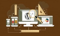 How to Make 10 Different Websites in Wordpress 4 - step by step