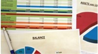 How to read a Balance Sheet