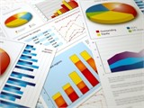 Financial Management A Complete Study