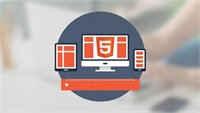 Learn HTML5 from Scratch in 3 hours - Webmaster Update