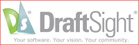 Expert CAD drafting in DraftSight