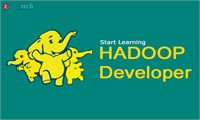 Big Data Hadoop Developer  Role Based Training by ZaranTech