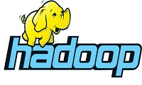 Hadoop Bigdata-Self Paced Course