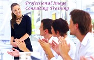 Professional Image Consulting Training