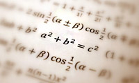 Modern Maths- Quantitative aptitude Online Course for CAT 2014