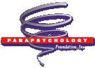 Parapsychology Foundation Book Expo 2015