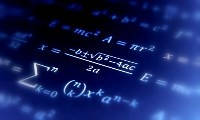 Course on Mathematics and Algebra
