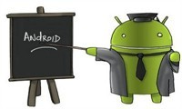 Professional Android App Development Training | Personalized Learning