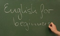Speak English with Ease in 20 Classes - September 2011 Group