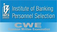 Crack IBPS, SBI, AND OTHER COMPETITIVE EXAMS