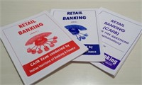 Study Material for CAIIB – Retail Banking Elective Exam