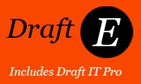 DraftE CAD Course: CAD Training and Understanding Technical Drawing
