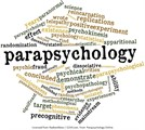 Parapsychology Research and Education -- ParaMOOC2016