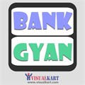 QUANTITATIVE APTITUDE  (PO AND CLERK)  BY BANKGYAN