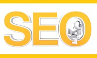 SEO Crash Course for Beginners