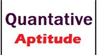 CAT/XAT/CMAT-QUANT-ALL TOPICS- SELF PACED ONLINE COURSE
