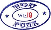 The Edupunk Channel : Learn English in a Non-Traditional Way