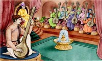 Hindustani Classical Music : Voice Training for Beginners