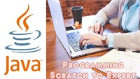 Web Application Development Using Java, J2ee , HIbernate & Spring MVC