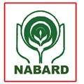 NABARD Agriculture - Concise Concept Series