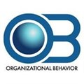 Leadership & Organizational Behavior for Students, Teachers , Experts