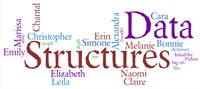 Learn Data Structures And its Applications