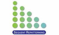 Sequent Repatterning Hypnotherapy