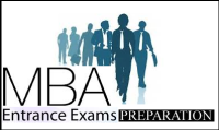 MBA Exams Prep : GMAT CAT XAT SNAP IIFT MAT NMAT