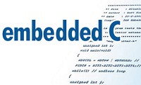 Embedded C Programming for Beginners