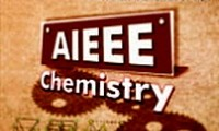 Online Crash Course for ISEET/ JEE/ NEET-UG - Chemistry