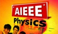 Online Crash Course for ISEET/ JEE/ NEET-UG - Physics