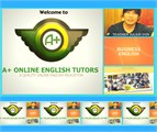 FREE A+ Online English Tutor's  BUSINESS ENGLISH COURSE - 5 LESSONS