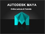 Introduction to Autodesk Maya