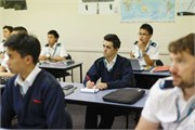 Air Asia India Cadet Pilot Program Online Preparation Course