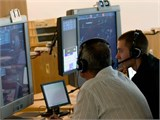 RTR-Radio Telephony Restricted (Aeronautical)Online Preparation Course