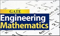 GATE 2015 Engineering Mathematics Online Crash Course