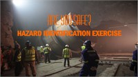 HIRA 6 - Complete a Hazard Identification Exercise