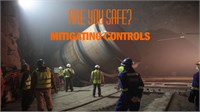 HAZARD 11 - Implement Mitigating Controls