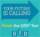 Social Studies Practice for the GED Test