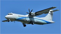 ATR 72-600 CBT System Knowledge -Pre Type Rating & Airline Preparation