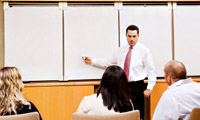 ONLINE CORPORATE -BUSINESS ENGLISH /E-LEARNING / MONTHLY COURSE