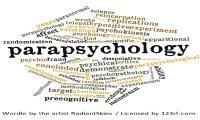 Parapsychology Research and Education: ParaMOOC2018