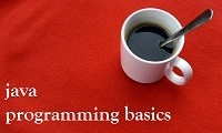 The 6-week Complete Java Primer (May Batch)