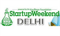 Startup Weekend Delhi Videos