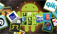 Develop Android Apps with Java
