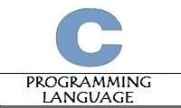 Programming in C : Learn C Online
